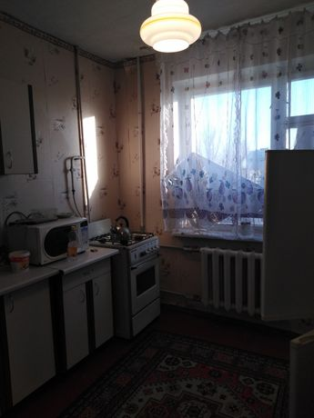 Продам 2 комн квартиру Даки