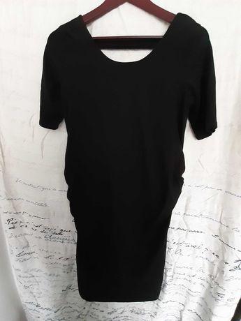 Sukienka ciążowa New Look rozmiar 12