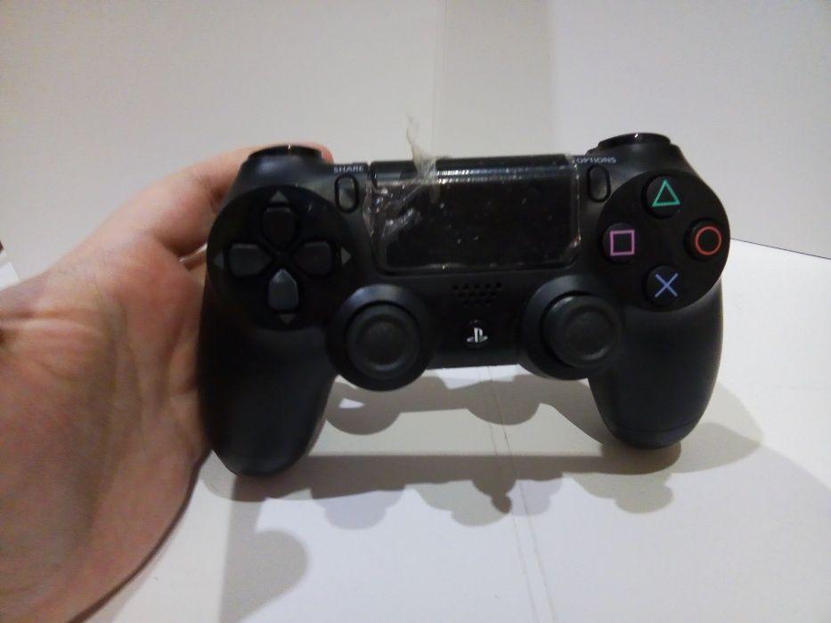 Джойстик для Sony Playstation 4 Одесса - изображение 1