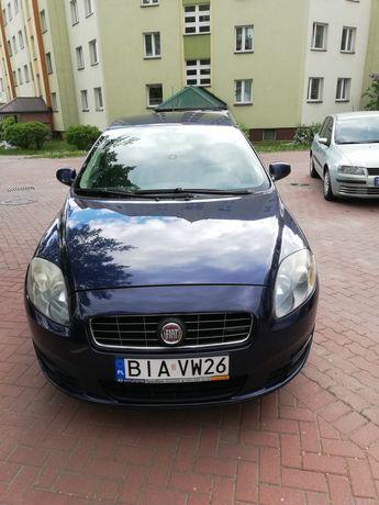 Sprzedam Fiata Croma 1.9Jtd