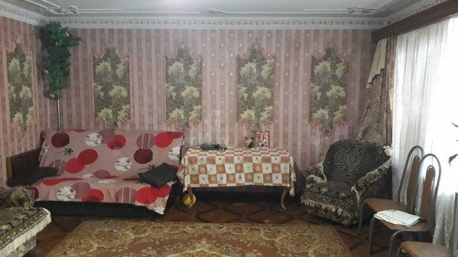 Продается просторная 3х комнатная квартира в  Шевченковском районе
