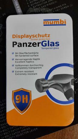 Защитное стекло Sony Z5 Premium