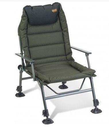 ANACONDA Krzesło Magist Chair