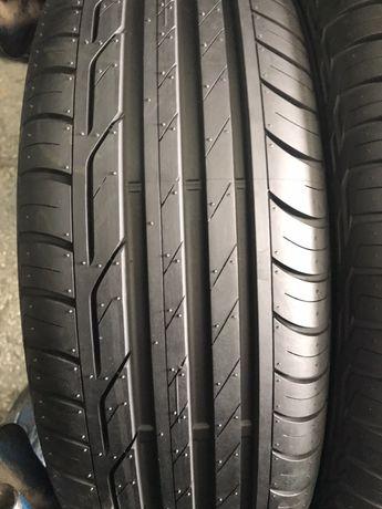 185/65/15 R15 Bridgestone Turanza T001 2шт новые