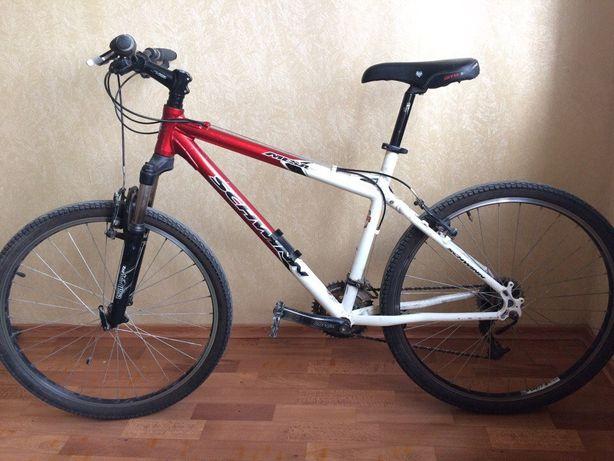 Продам велосипед Schwinn mesa