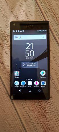 Sony Xperia Z5 Compact(E5823) 2/32Gb
