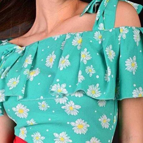 Отличное женское  платье
