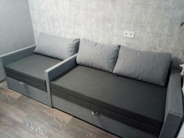 Ремонт мягкой, корпусной мебели с выездом на дом.
