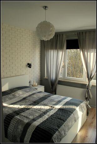 Apartament w centrum Kołobrzegu. Zapraszamy