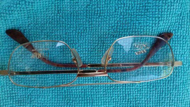Safilo vintage oculos