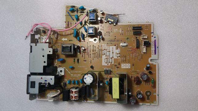 Плата живлення Canon LBP-6030 FM1-F806 (FM1-J994)