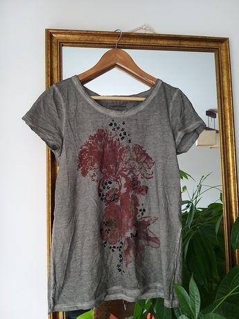 Bluzka marki Marccain