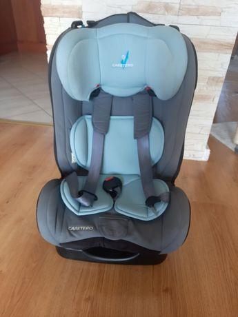 Fotelik dla dziecka od 0 do 25 kg