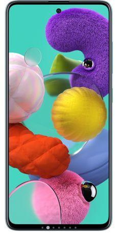 Продам Samsung A51