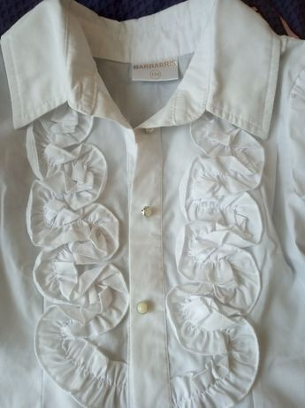 Блузка для школи,сорочка,блуза