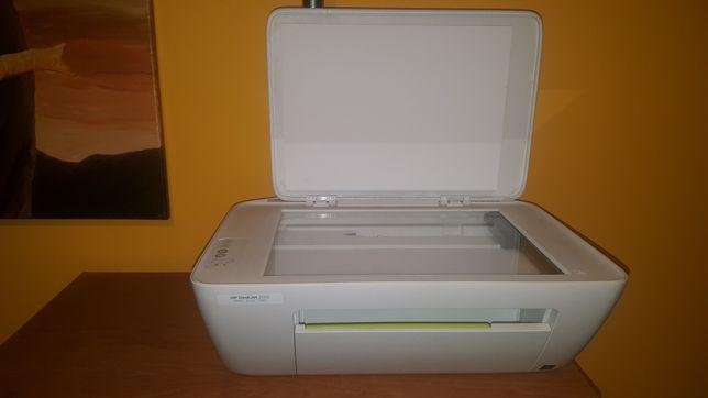 Drukarka HP DeskJet 2130