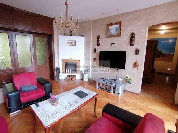 Piękne mieszkanie - apartament na Starym Polesiu w Łodzi