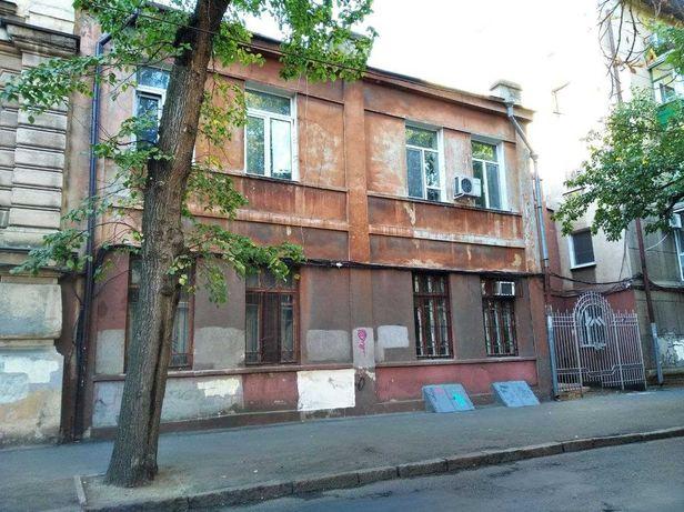 Эксклюзив! Предлагаем хороший метраж квартир в переулке Нахимова.