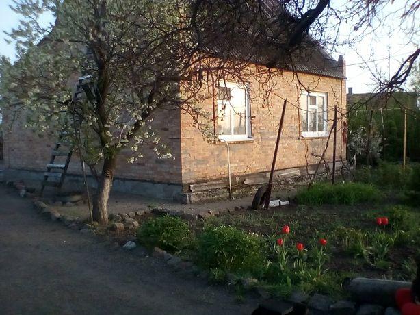 Продам дом ул. Таврическая