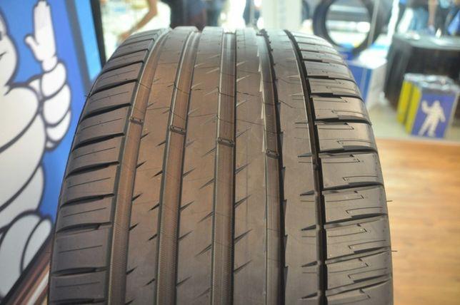 Купить шины резину покрышки 255/40 R19 гарантия доставка НП подбор шин