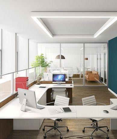 Wirtualna asystentka, wirtualne biuro, adres dla firmy