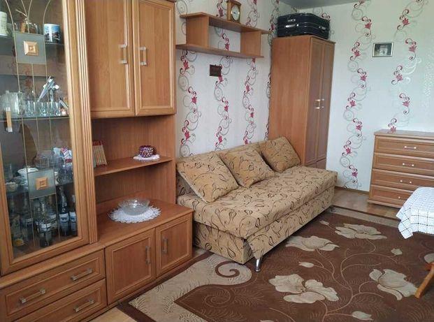 Sprzedam kawalerkę, małe mieszkanie w Jelczu-Laskowicach
