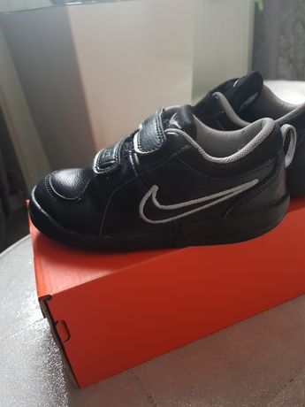Adidasy Nike roz 26