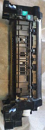 HP LJ M607/M608/M609/M633/M631 (RM2-6799/RM2-1256/RM2-1257/RM2-6778)