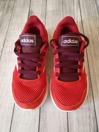 Кросівки сіточка adidas 29 розмір