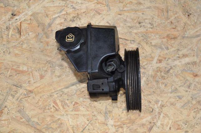 Насос гидроусилителя (ГУР) Renault Laguna 1. Safrane ( 2.0L 2.5L )