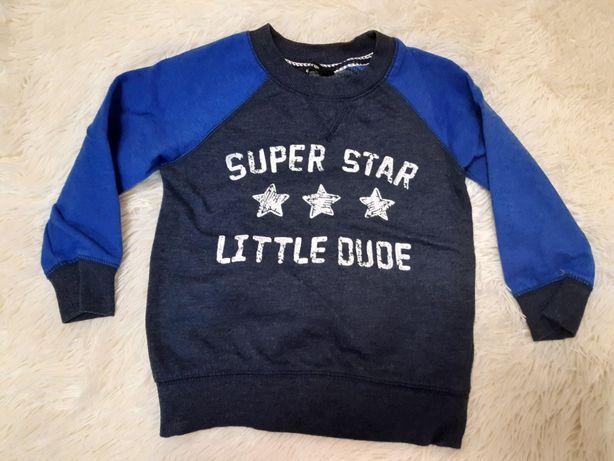 Реглан, кофта, свитер 2-3года