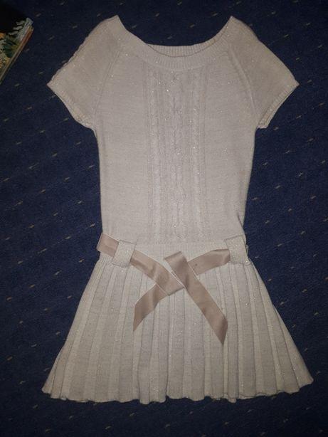 Платье Willow Blossom 8-11 лет