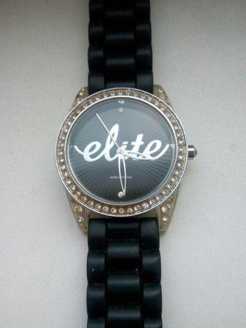 """Часы женские """"Elite""""."""