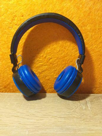 Безпроводні навушники jbl