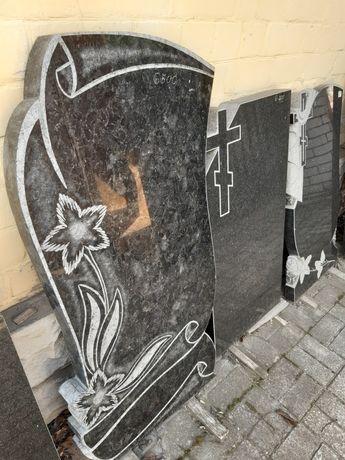 Благоустройство участков на кладбище