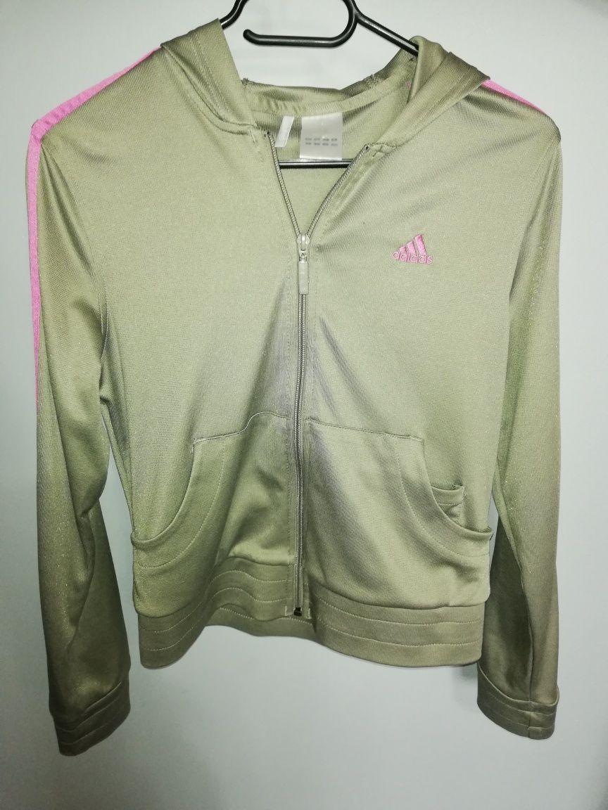 Bluza marki Adidas