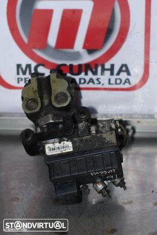 Modulo bomba ABS VW Passat Golf 3 100501-78333 1H1698117F