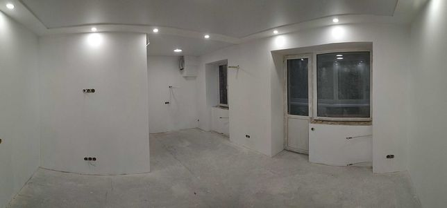 Продажа квартиры на Сырце