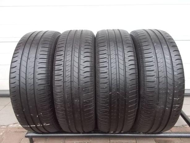 (I4) 195/60R16 89V Michelin Energy Saver-2011r montaż GRATIS