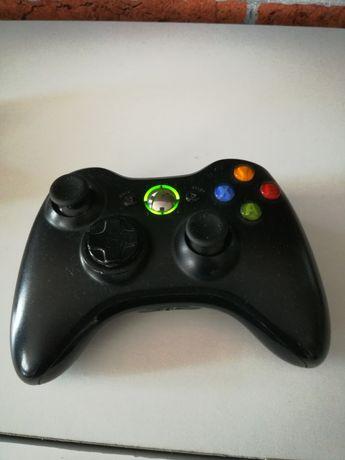 Pad Xbox 360 oryginalny