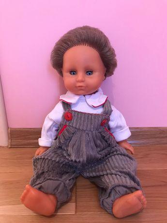 Итальянская кукла Furga (Фурга), мальчик