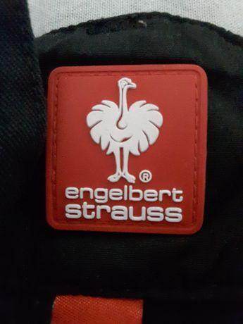Рабочие штаны Engelbert Strauss p46, замеры на фото.Высылаю олх достав
