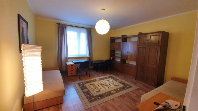 Mieszkanie Wynajmę pokój w mieszkaniu Kośnego Opole od już