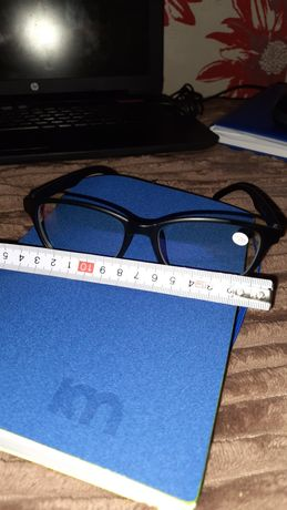Очки, для девочки, для мальчика, близорукость, - 1.25, -125,