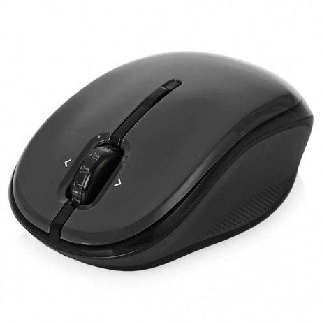 Мышка беспроводная  Hp x3300