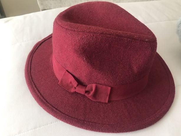 Chapéu senhora