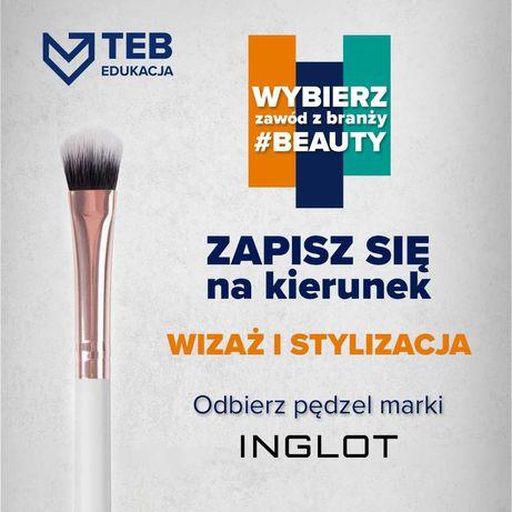 Wyjątkowy prezent od TEB Edukacja Opole --- Ostatnie dni rekrutacji!
