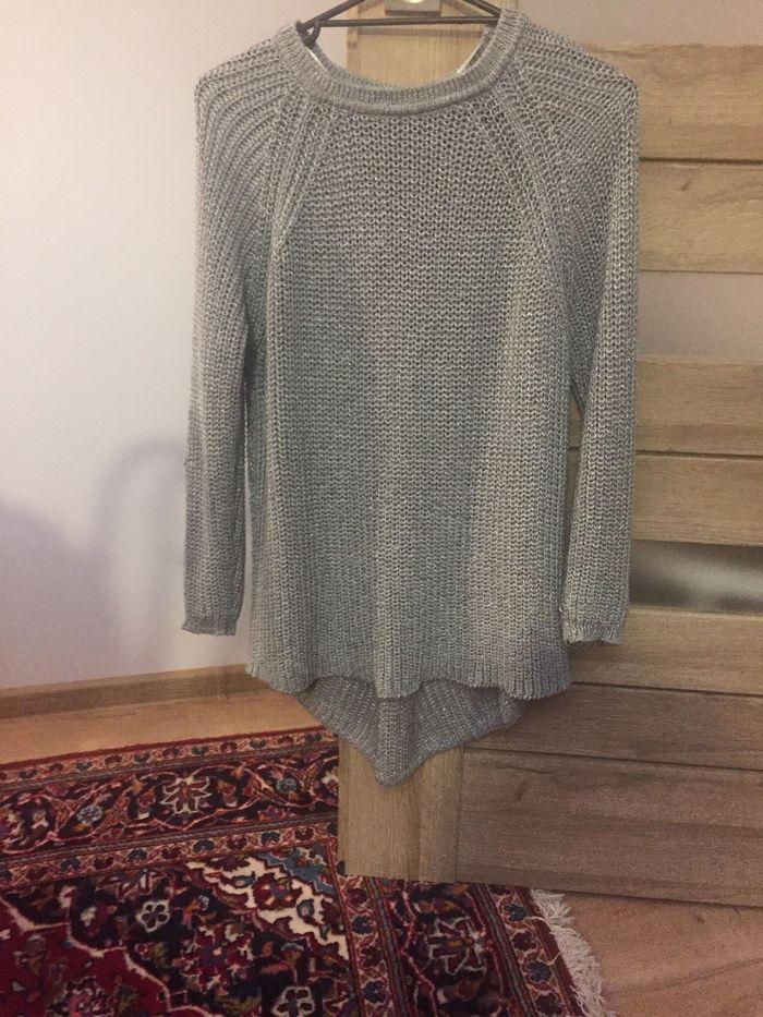Swetry i bluzy S/M Warszawa - image 1