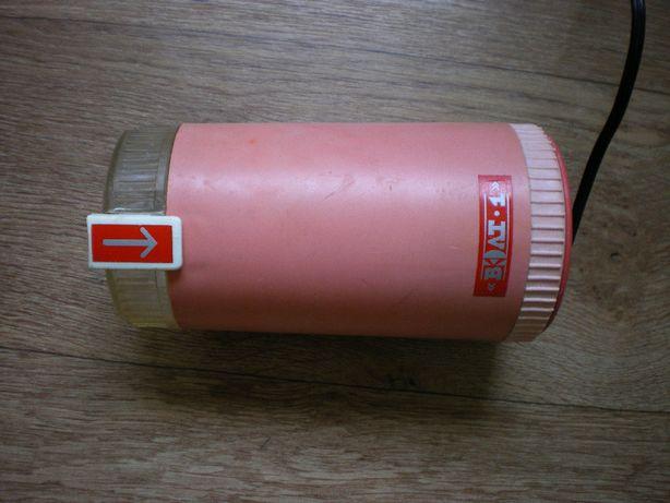 Кофемолка Велт-1
