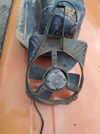 Продам кришу ваз-2104 продам вентилятор ВАЗ 2104 продам бак ваз-2104